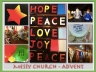 messy church advent.001