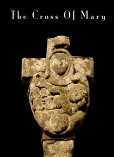 Cross Of Mary